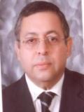 Dr.  Hashem Bahary Psychiatrist