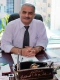 Hashem Fakhouri