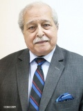 Dr. Hassan Al Awady General Surgeon
