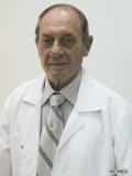 دكتور  حسن بركة جراح العظام