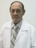 Dr.  Hassan Baraka Orthopedic Surgeon