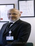 أفضل أطباء الم الفقرات في دبي ، الإمارات