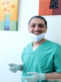 دكتور  حسن سبها جراح الوجه والفكين