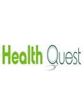 Health Quest Abu Dhabi Dietitian