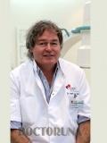دكتور  هينك فان دريل أخصائي علاج الألم