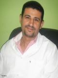حسام نصار