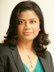 Dr.  Humeira Badsha Rheumatologist