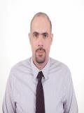 حسام شعبان