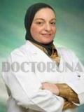 Iman Badawy