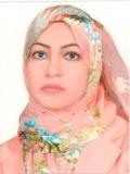 Iman Fathi El Sayed