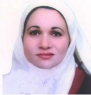 Dr.  Iman Kamal El Din Dentist