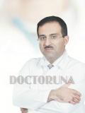 إسماعيل رضا