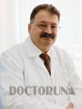 دكتور  عصام مارديني جراح العظام