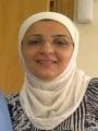 Dr.  Izdihar AlChab Dentist