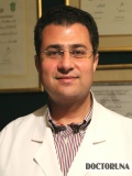 Best Cardiologist in Qena, Egypt