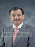 Khaled Al-Sebeih