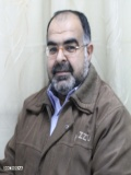 Dr.  Khaled El Bahaie Orthopedic Surgeon