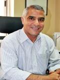 خالد الصافي