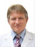 Dr. Kris Wasilewski Vascular Surgeon