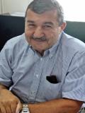 Laith Abu Nowar