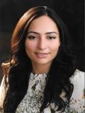 Layal El-Asir