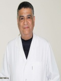 Dr.  Magdy Oteifa Ophthalmologist (Eye Doctor)