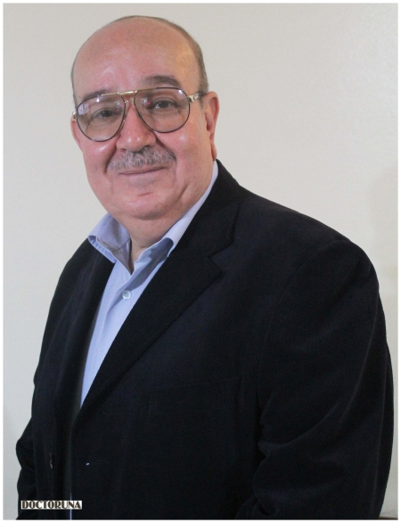 Dr.  Magdy Rifaat Gynecologist