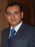 Dr.  Magid Mourad Orthopedic Surgeon