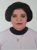 مها عبد السميع