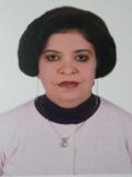 Dr.  Maha Abdel Samie Gynecologist