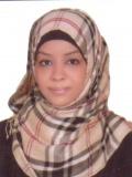 دكتور  مها حسن دكتور أسنان