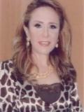 Maha Radamis Naguib