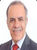 Dr.  Mahmood Haghi Ophthalmologist (Eye Doctor)