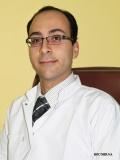 Dr.  Mahmoud Hussein Dentist
