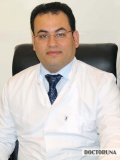 Dr.  Mahmoud Saeed Dentist