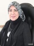 Manal Soud
