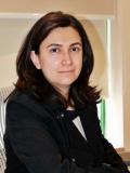 Maysoun Bashaireh