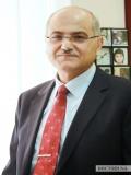 Mazen Abou Chaaban