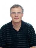 مايكل ديسموند