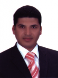 Dr.  Mohamed Abd Rabo Rheumatologist