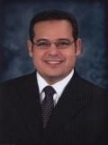 Mohamed Abdel Fattah Galal