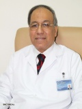 Best Doctors in Al Qalyubia, Egypt