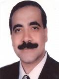 Dr.  Mohamed Ali Hegazy Pediatrician