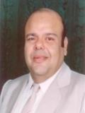 Mohamed El Atawy