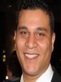 Mohamed El Masry