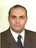 Dr.  Mohamed Fawzy Khattab Orthopedic Surgeon