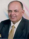 Prof. Dr.  Mohamed-Hany El Tonsy Dermatologist