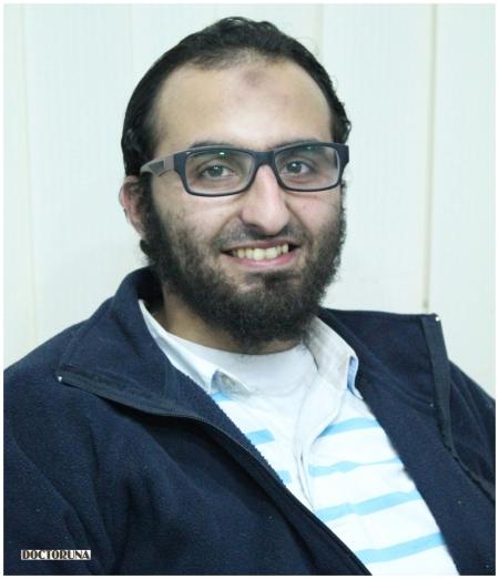 دكتور  محمد كامل دكتور أسنان