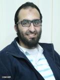 Dr.  Mohamed Kamel Dentist