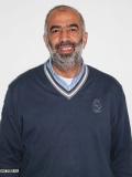 Mohamed Osama Shetta